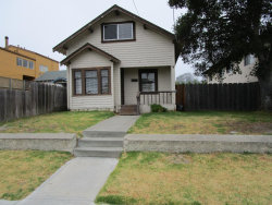 Photo of 272 Clay ST, MONTEREY, CA 93940 (MLS # ML81717545)