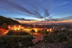 Photo of 25548 Paseo De Cumbre, MONTEREY, CA 93940 (MLS # ML81717558)