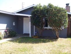 Photo of 588 Leslie DR, SALINAS, CA 93906 (MLS # ML81717594)