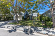 Photo of 1402 Melbourne ST, FOSTER CITY, CA 94404 (MLS # ML81717736)