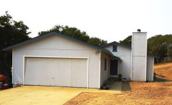 Photo of 1182 Via Del Sol RD, SALINAS, CA 93907 (MLS # ML81717826)