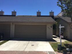 Photo of 20582 Shady Oak LN, CUPERTINO, CA 95014 (MLS # ML81718007)
