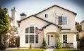 Photo of 1626 Georgetown WAY, SALINAS, CA 93906 (MLS # ML81718009)