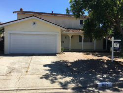 Photo of 1926 Crater Lake AVE, MILPITAS, CA 95035 (MLS # ML81718135)