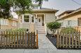 Photo of 382 Jerome ST, SAN JOSE, CA 95125 (MLS # ML81718139)