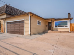 Photo of 11381 Geil ST, CASTROVILLE, CA 95012 (MLS # ML81718201)