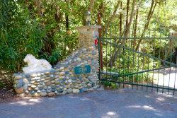 Photo of 17160 Laurel RD, LOS GATOS, CA 95033 (MLS # ML81718216)