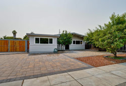 Photo of 819 Leong DR, MOUNTAIN VIEW, CA 94043 (MLS # ML81718221)