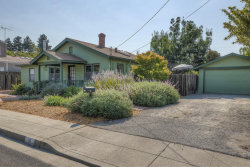 Photo of 16 Dorchester DR, MOUNTAIN VIEW, CA 94043 (MLS # ML81718227)