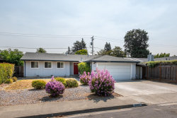 Photo of 1647 Alison AVE, MOUNTAIN VIEW, CA 94040 (MLS # ML81718294)
