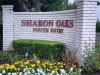 Photo of 2371 Sharon Oaks DR, MENLO PARK, CA 94025 (MLS # ML81718322)