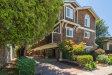 Photo of 1263 Holly ST B, SAN CARLOS, CA 94070 (MLS # ML81718339)