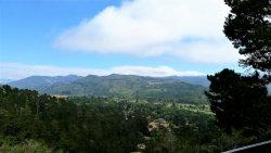 Photo of 191 Del Mesa Carmel, CARMEL, CA 93923 (MLS # ML81718388)