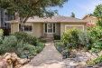 Photo of 1909 Bayview AVE, BELMONT, CA 94002 (MLS # ML81718441)