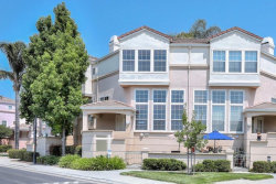 Photo of 406 Terra Mesa WAY, MILPITAS, CA 95035 (MLS # ML81718450)