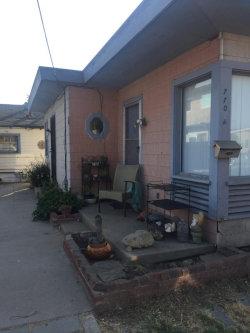 Photo of 770 Holly ST, SALINAS, CA 93905 (MLS # ML81718689)