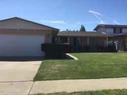 Photo of 543 Cherokee CT, SALINAS, CA 93906 (MLS # ML81718775)