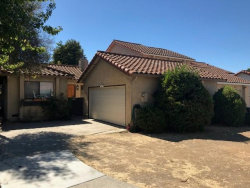 Photo of 1057 Big Bear CT, MILPITAS, CA 95035 (MLS # ML81718810)