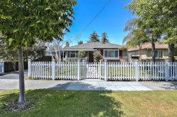 Photo of 1079 Haven AVE, REDWOOD CITY, CA 94063 (MLS # ML81718874)
