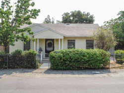 Photo of 10156 Byrne AVE, CUPERTINO, CA 95014 (MLS # ML81718948)