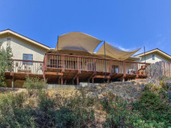 Photo of 100 Valle VIS, CARMEL VALLEY, CA 93924 (MLS # ML81718979)
