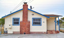 Photo of 732 7th AVE, SAN BRUNO, CA 94066 (MLS # ML81719020)