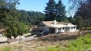 Photo of 7025 Glen Haven RD, SOQUEL, CA 95073 (MLS # ML81719138)