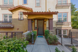 Photo of 2131 Samaritan DR, SAN JOSE, CA 95124 (MLS # ML81719196)
