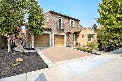 Photo of 7063 Emerson LN, SAN RAMON, CA 94582 (MLS # ML81719215)