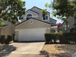 Photo of 322 Aspenridge Dr., MILPITAS, CA 95035 (MLS # ML81719228)
