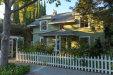 Photo of 2053 Princeton ST, PALO ALTO, CA 94306 (MLS # ML81719244)