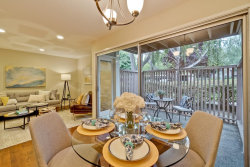 Photo of 280 Easy ST 423, MOUNTAIN VIEW, CA 94043 (MLS # ML81719257)