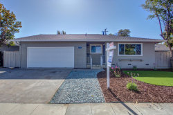 Photo of 1595 S Wolfe RD, SUNNYVALE, CA 94087 (MLS # ML81719266)