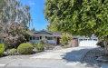 Photo of 310 Barclay CT, PALO ALTO, CA 94306 (MLS # ML81719288)
