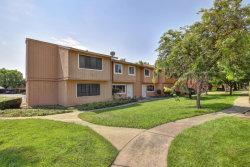 Photo of 5999 Bamford DR, SACRAMENTO, CA 95823 (MLS # ML81719413)