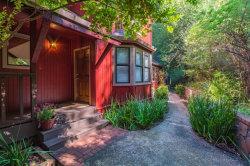 Photo of 16216 Long Branch RD, LOS GATOS, CA 95033 (MLS # ML81719455)