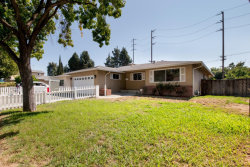 Photo of 95 Heath ST, MILPITAS, CA 95035 (MLS # ML81719518)