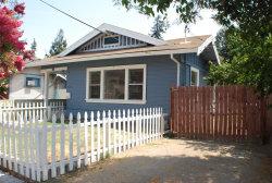 Photo of 694 Delmas AVE, SAN JOSE, CA 95125 (MLS # ML81719527)