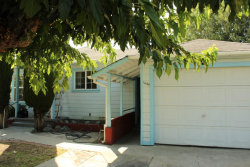Photo of 1634 Virginia PL, SAN JOSE, CA 95116 (MLS # ML81719547)