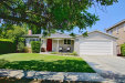 Photo of 1071 Avondale ST, SAN JOSE, CA 95129 (MLS # ML81719550)