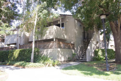 Photo of 649 Yolo CT, SAN JOSE, CA 95136 (MLS # ML81719615)