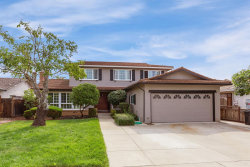 Photo of 884 Raintree CT, SAN JOSE, CA 95129 (MLS # ML81719655)