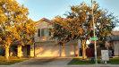 Photo of 1015 Cardoza RD, LOS BANOS, CA 93635 (MLS # ML81719662)