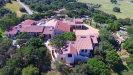 Photo of 14450 Roland Canyon RD, CORRAL DE TIERRA, CA 93908 (MLS # ML81719671)
