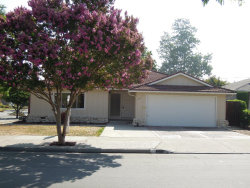 Photo of 1276 Rosalia AVE, SAN JOSE, CA 95117 (MLS # ML81719675)
