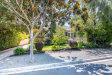 Photo of 407 Warren RD, SAN MATEO, CA 94402 (MLS # ML81719688)