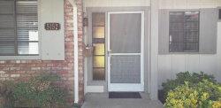 Photo of Address not disclosed, SAN JOSE, CA 95135 (MLS # ML81719747)