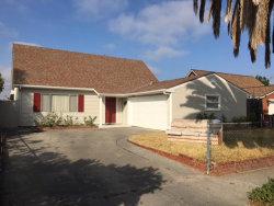 Photo of 2081 INTERBAY DR, SAN JOSE, CA 95122 (MLS # ML81719750)