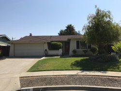 Photo of 5142 Baralay PL, SAN JOSE, CA 95136 (MLS # ML81719813)
