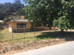 Photo of 184 Live Oak RD, ROYAL OAKS, CA 95076 (MLS # ML81719815)